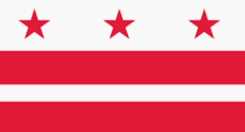 Washington DC Online Casinos | Slots | Live Dealers | Fastpay | US | Bitcoin | Best Bonuses