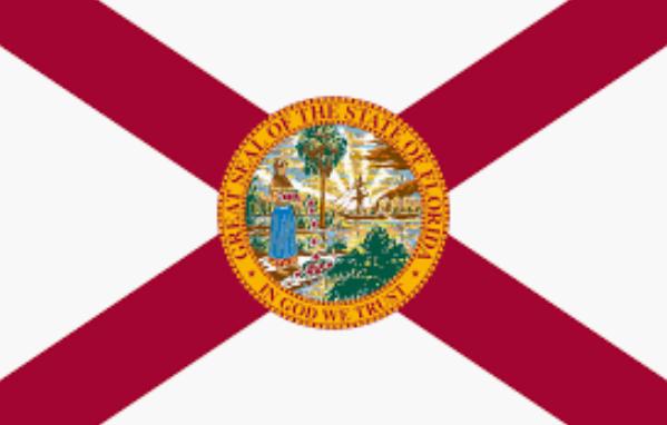 Florida Online Casinos | Slots | Live Dealers | Fastpay | US | Bitcoin | Best Bonuses | Miami | Orlando