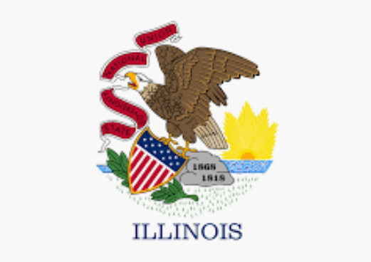 Illinois Online Casinos | Slots | Live Dealers | Fastpay | US | Bitcoin | Best Bonuses