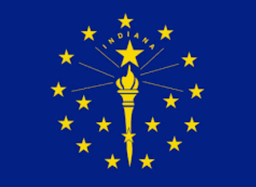 Indiana Online Casinos   Slots   Live Dealers   Fastpay   US   Bitcoin   Best Bonuses