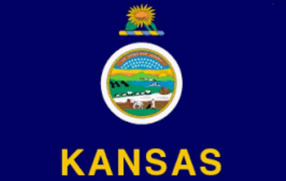 Kansas Online Casinos | Slots | Live Dealers | Fastpay | US | Bitcoin | Best Bonuses | Online Bingo
