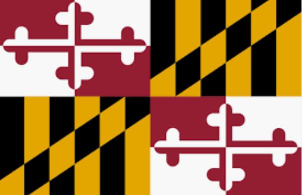 Maryland Online Casinos | Slots | Live Dealers | Fastpay | US | Bitcoin | Best Bonuses