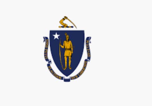 Massachusetts Online Casinos | Online Slots | Fastpaying | Bitcoin | US Online Casinos | RealTime Gaming | Casinos 18+