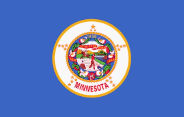 Minnesota Online Casinos | Online Slots | Great Bonuses | Gambling Guide | Bitcoin | Secure and Safe Payment Methods | Online Bingo