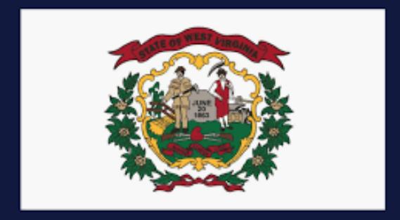West Virginia Online Casinos | Online Slots | Great Bonuses | Gambling Guide | Bitcoin | Secure and Safe Payment Methods | Online Bingo | Live Dealers | Live Casinos