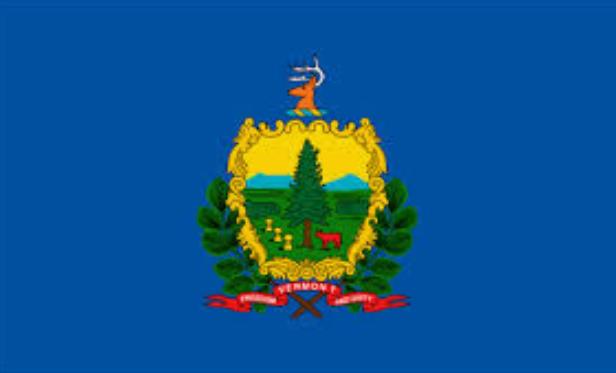 Vermont Online Casinos   Slots   Fastpay   US   Bitcoin   Best Bonuses