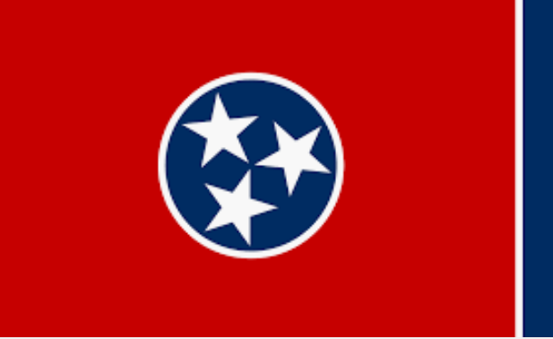 Tennessee Online Casinos | Slots | Live Dealers | Fastpay | US | Bitcoin | Best Bonuses