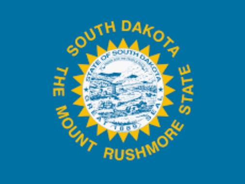 South Dakota Online Casinos | Slots | Live Dealers | Fastpay | US | Bitcoin | Best Bonuses