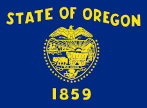 Oregon Online Casinos   Online Slots   Great Bonuses   Gambling Guide   Bitcoin   Secure and Safe Payment Methods   Online Bingo