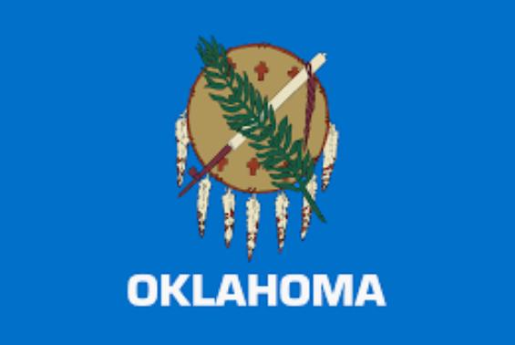 Oklahoma Online Casinos | Online Slots | Great Bonuses | Gambling Guide | Bitcoin | Secure and Safe Payment Methods | Online Bingo