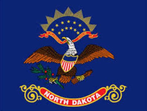 North Dakota Online Casinos | Online Slots | Great Bonuses | Gambling Guide | Bitcoin | Secure and Safe Payment Methods | Online Bingo