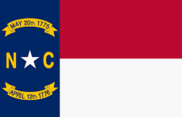 North Carolina Online Casinos | Online Slots | Great Bonuses | Gambling Guide | Bitcoin | Secure and Safe Payment Methods | Online Bingo