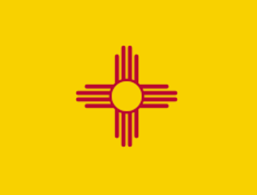 New Mexico Online Casinos | Online Slots | Great Bonuses | Gambling Guide | Bitcoin | Secure and Safe Payment Methods | Online Bingo