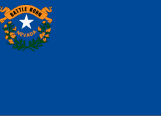Nevada Online Casinos | Online Slots | Great Bonuses | Gambling Guide | Bitcoin | Secure and Safe Payment Methods | Online Bingo