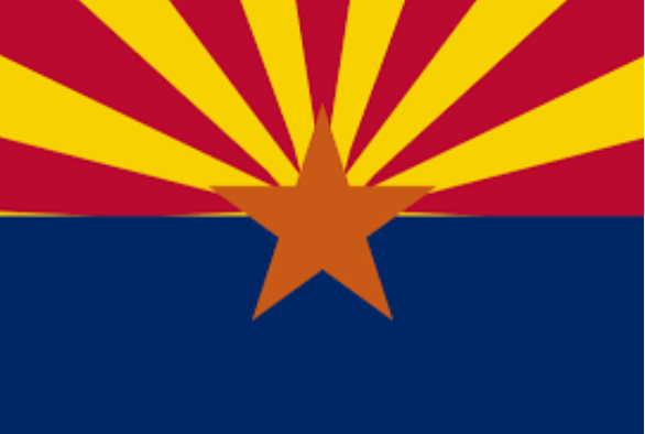 Arizona Online Casinos | Slots | Live Dealers | Fastpay | US | Bitcoin | Best Bonuses