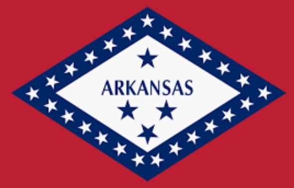 Arkansas Online Casinos | Slots | Live Dealers | Fastpay | US | Bitcoin | Best Bonuses