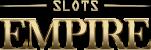slots-empire-casino-logo-1